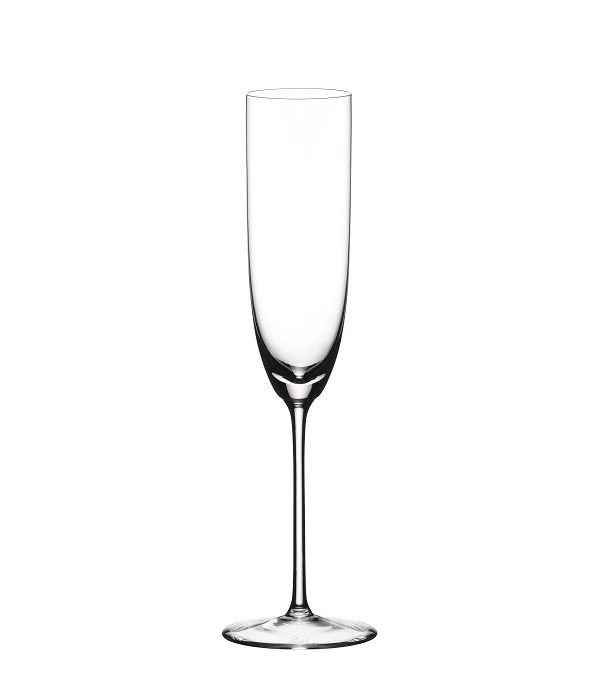 Бокал для шампанского Champagne Glass, 170 мл