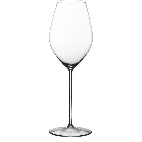 Бокал для шампанского Champagne Wine Glass, 460 мл